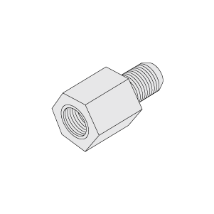Adapter_icon.png