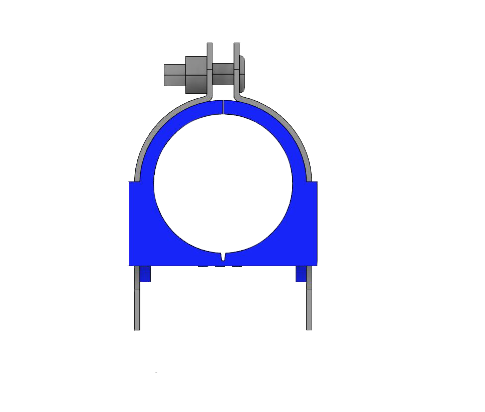 C-Clamp-png-no-dims.png
