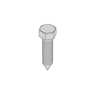 Cone-Pointed-Screw_icon.png