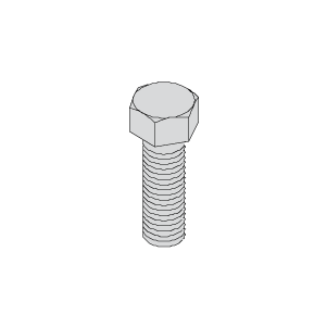 Hex-Head-Screw_icon.png