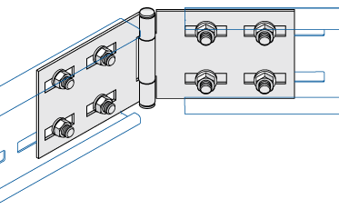 Ladder-HSP-Coupler-icon.png