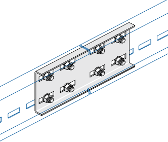 Ladder-SP-Coupler-icon.png