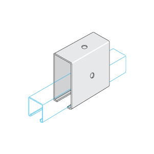 P1834A_icon.png