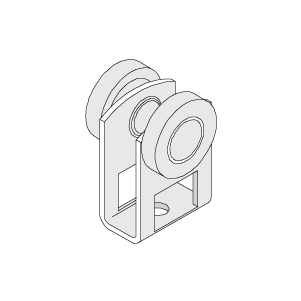 P2749_icon.png
