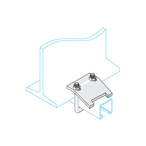 P2785-P2788_icon.png