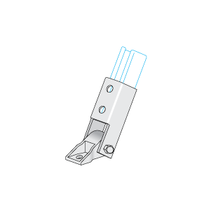 P2815S_icon.png