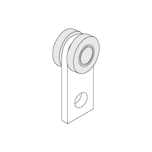 P2949_icon.png