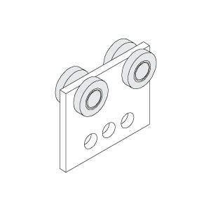P2950_icon.png