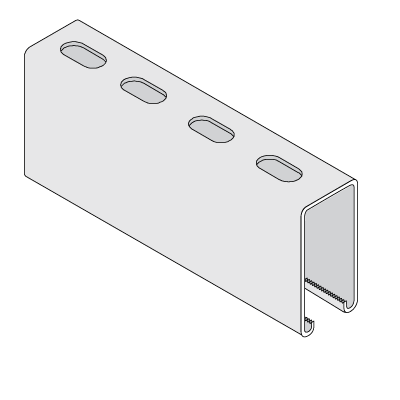 P5500T-icon.png